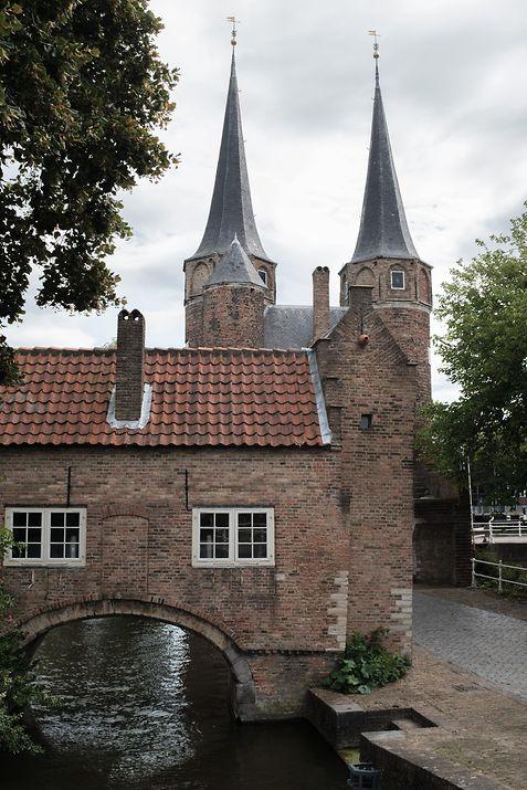 12 - Leiden_NL