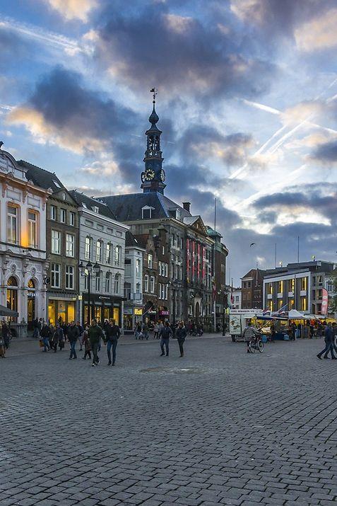 11 - s-Hertogenbosch_NL
