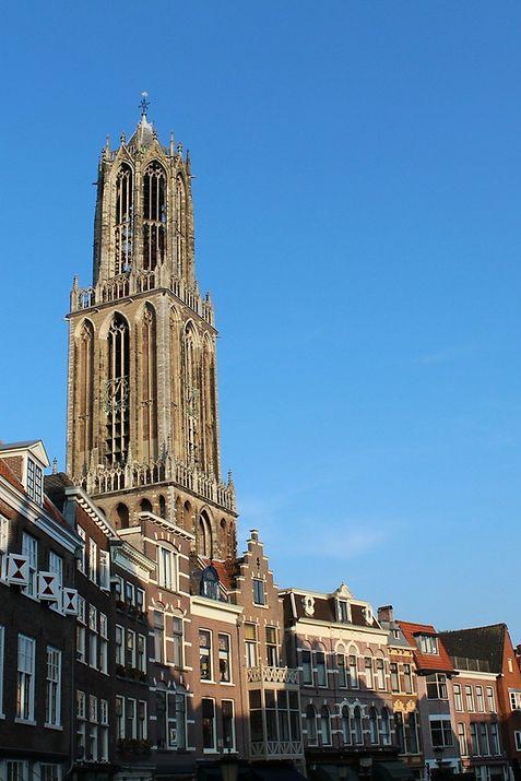 13 - Utrecht_NL
