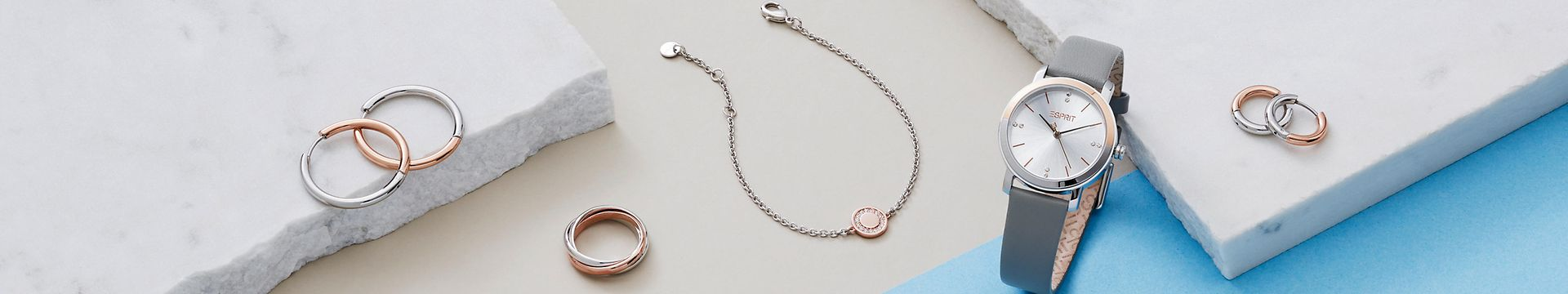 222021 - women - accessories - tc banner - Schmuck - IMG