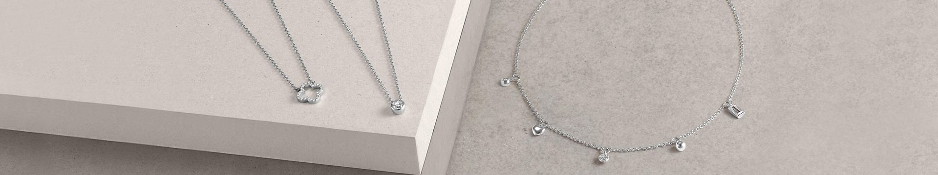 222021 - women - accessories - tc banner - Ketten - IMG