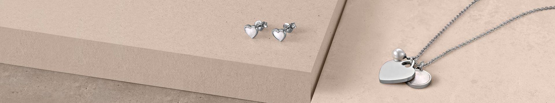 222021 - women - accessories - tc banner - Ohringe - IMG