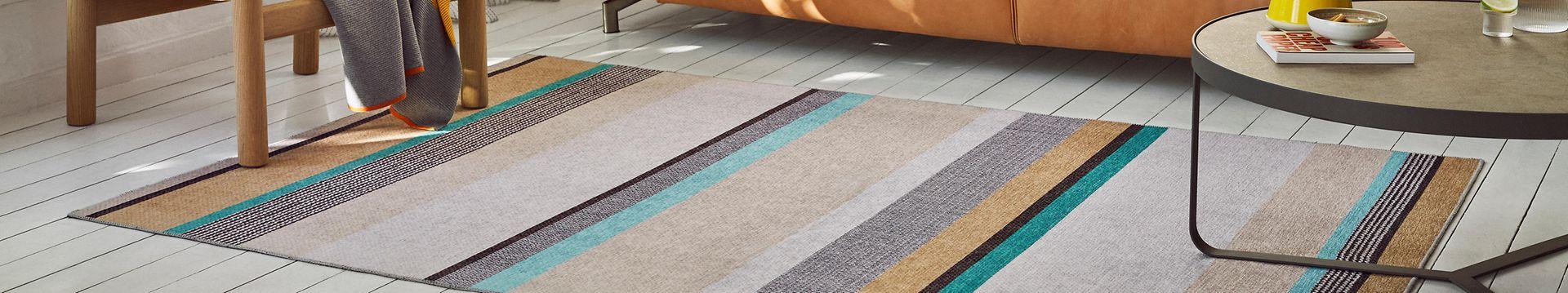 222021 - Home - Carpets - TC banner - IMG