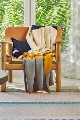 222021 - home - startpage - tc banner - Decken - IMG