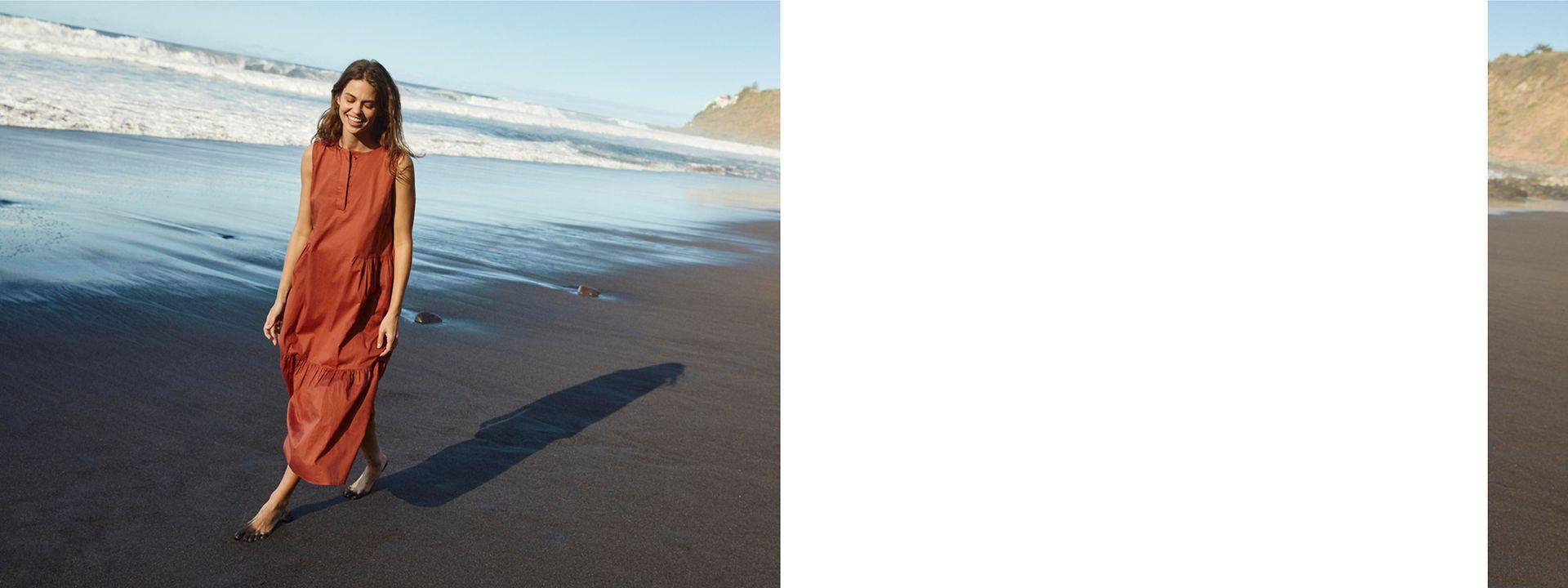 182021 - Mujer - Página de inicio - Banner principal - Pantalones - IMG