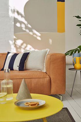 222021 - home - startpage - tc banner - Kissen - IMG