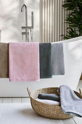 222021 - home - startpage - tc banner - bath mats - IMG