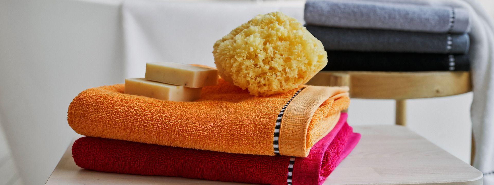 222021 - home - startpage - main banner - Bathroom - IMG