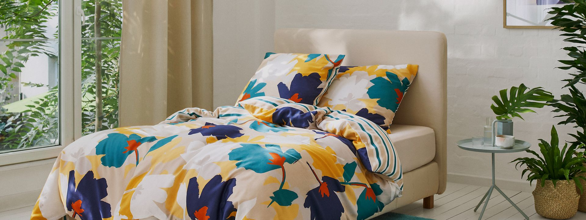 222021 - home - startpage - main banner - Bedroom - IMG