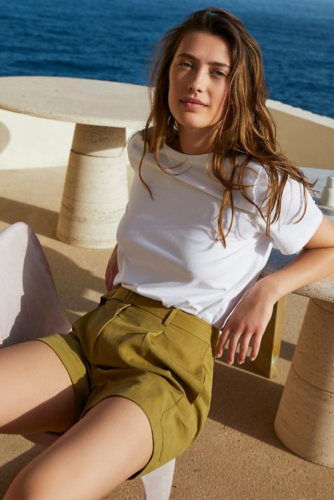 222021 - women - startpage - app tile banner - T-Shirts - IMG (1)
