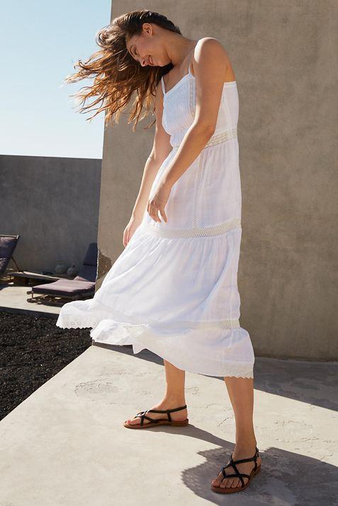 222021 - women - startpage - app tile banner - Dresses - IMG (1)