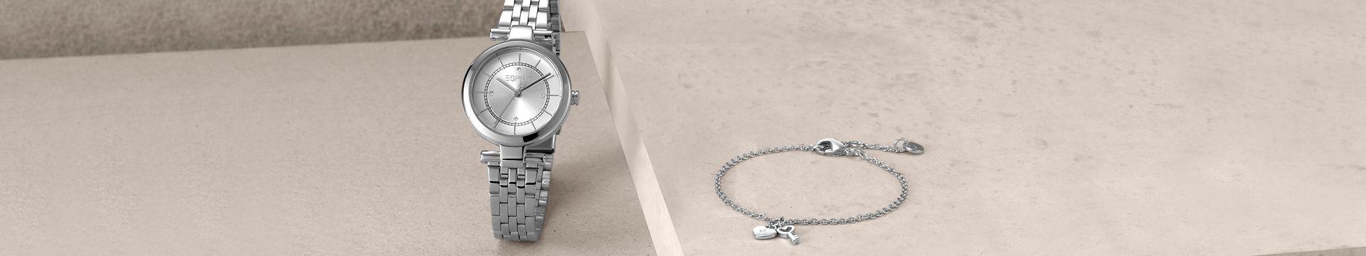 222021 - women - accesories - tc banner - Metall - IMG