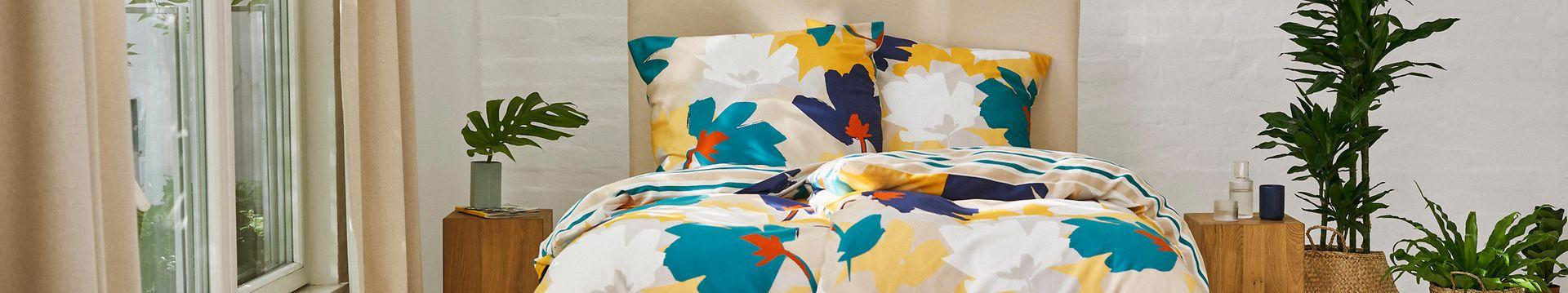 222021 - Home - Bedroom - TC banner - IMG (1)