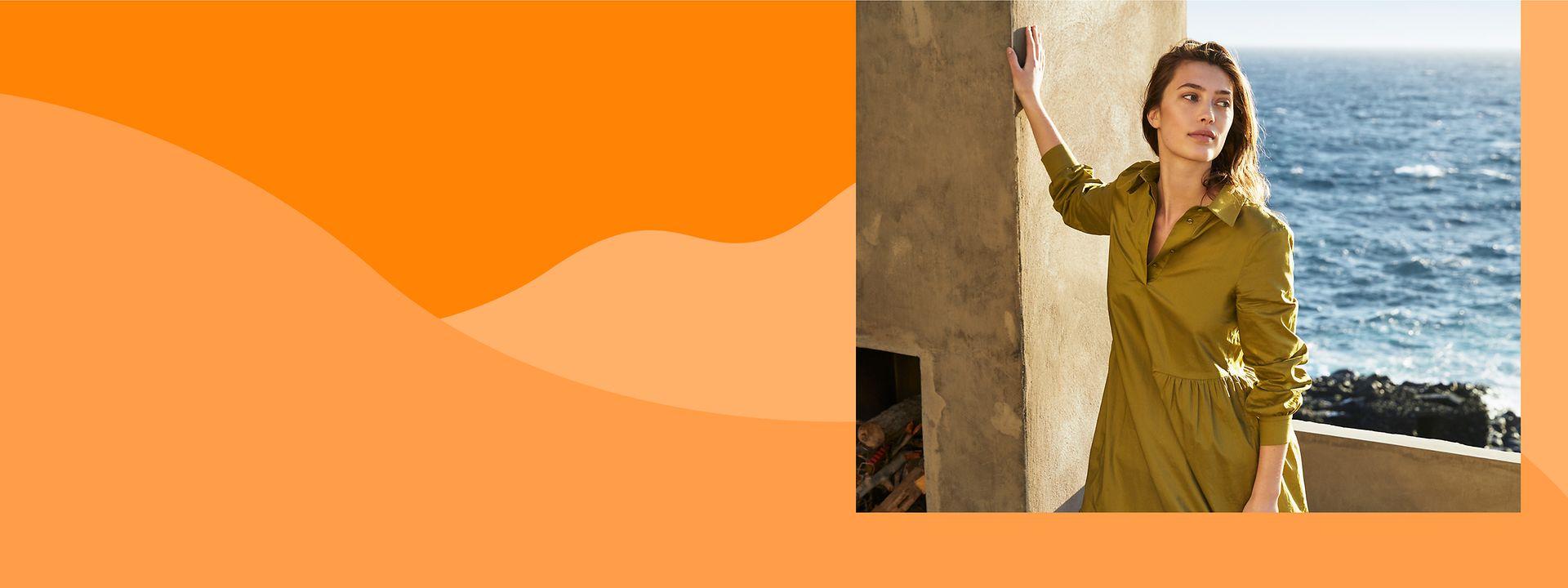 232021 - women - startpage - SES SS21 - Main banner - IMG