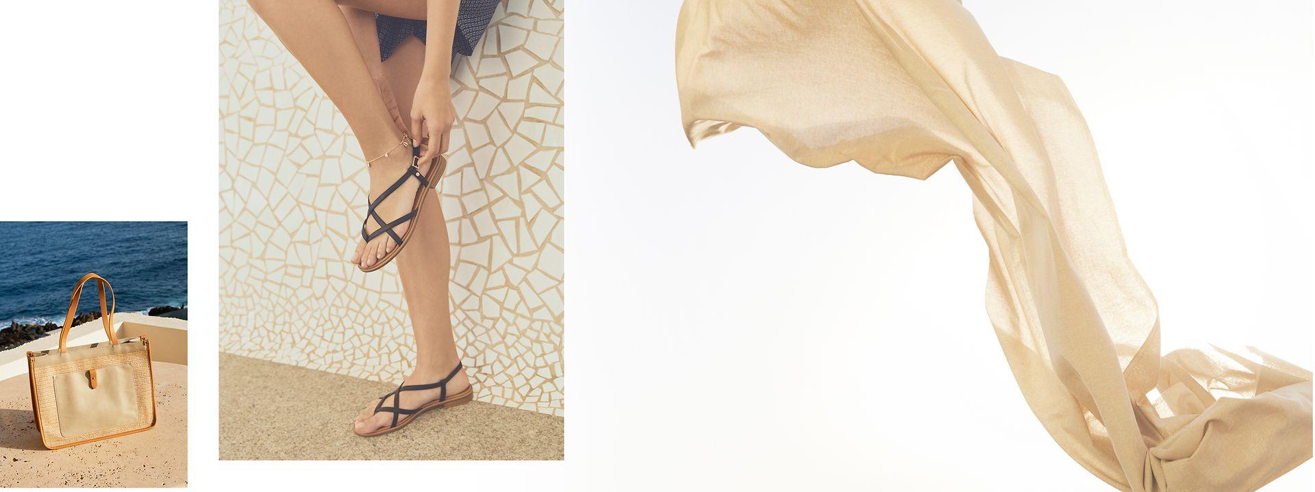 232021 - mujer - página de inicio- banner principal - accesorios - calzado - IMG