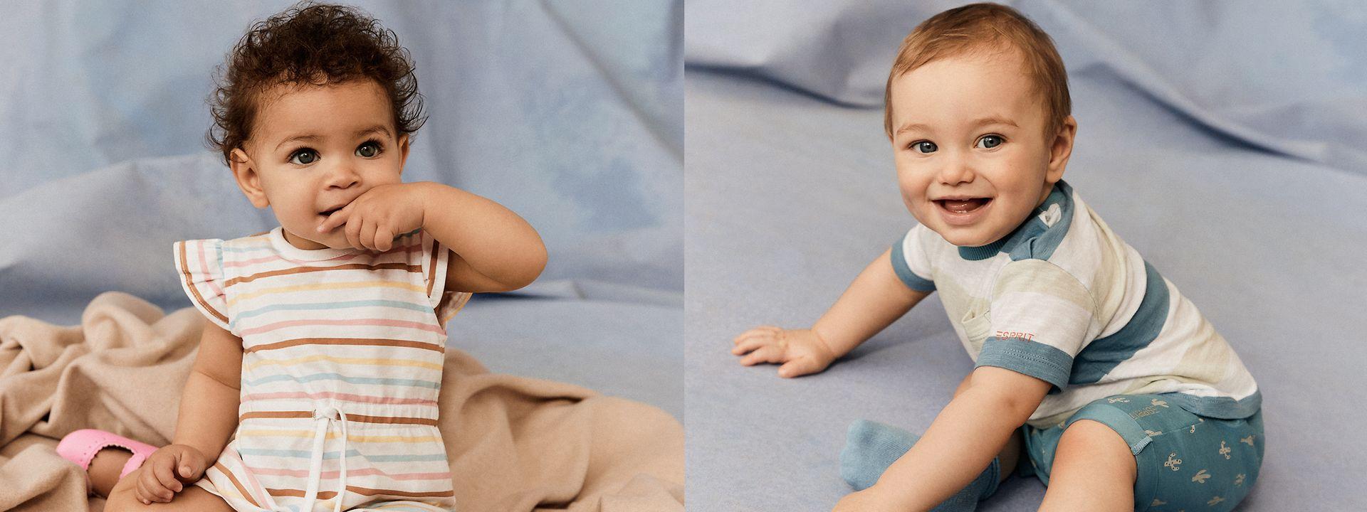 050421- kids - startpage- main banner - baby - IMG