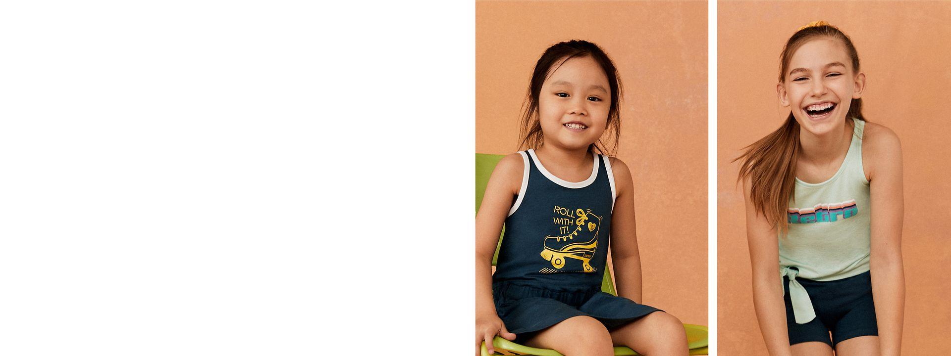 0531- kids - startpage- main banner -girls - IMG
