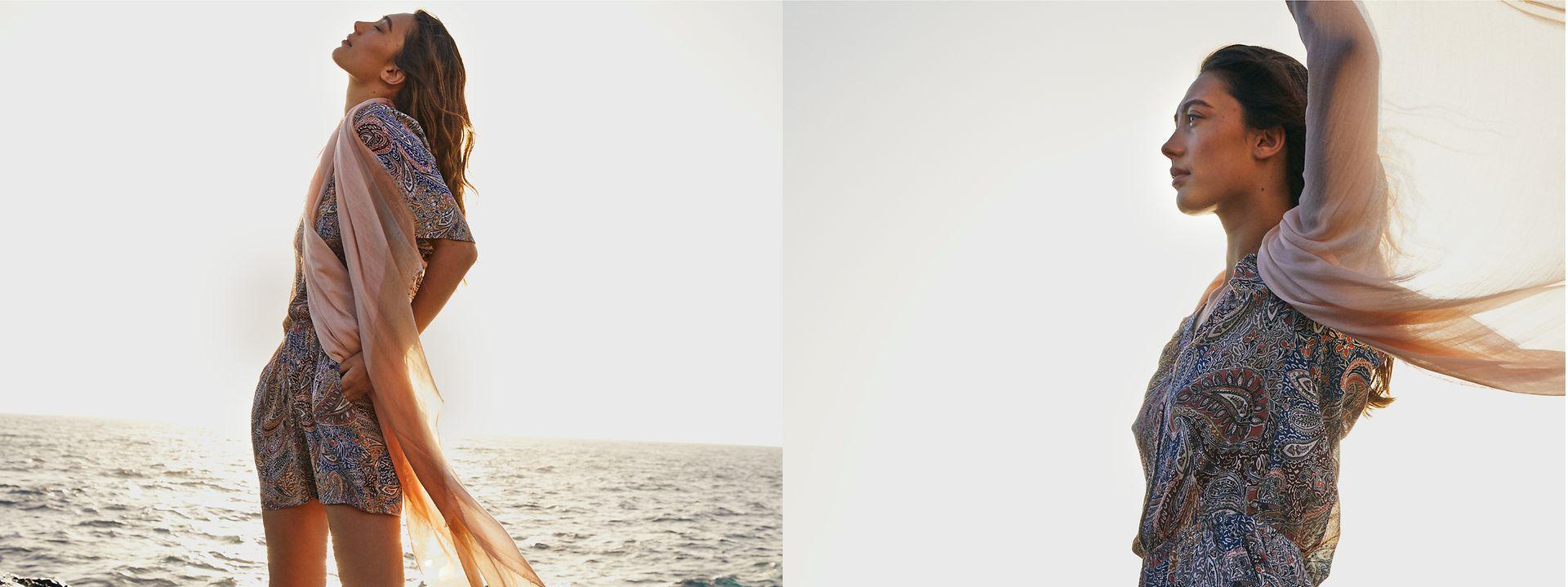 232021 - women - startpage - main banner - holiday - checklist - IMG