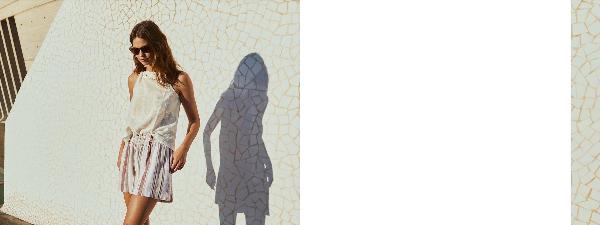 242021 - women - startpage - main banner - estate - sfumature di bianco - IMG
