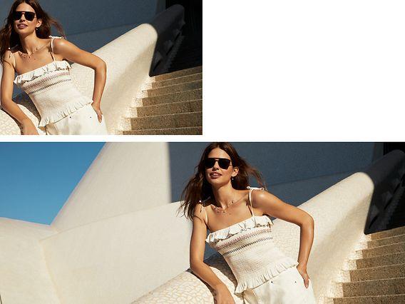 242021 - Women - Inspiration - tc banner - summer - whites - IMG