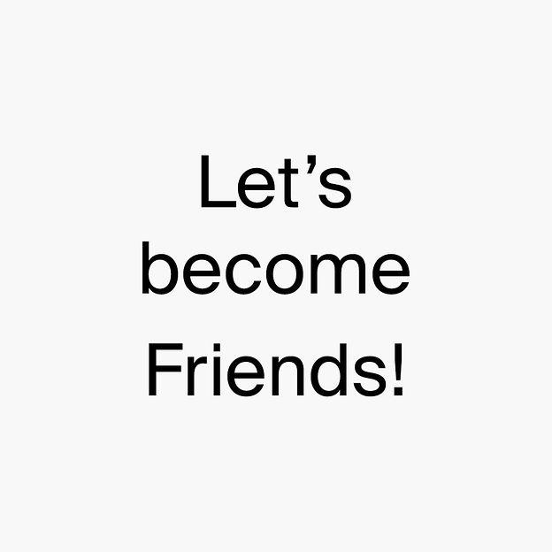 Square_Banner_Friends_EN (2)