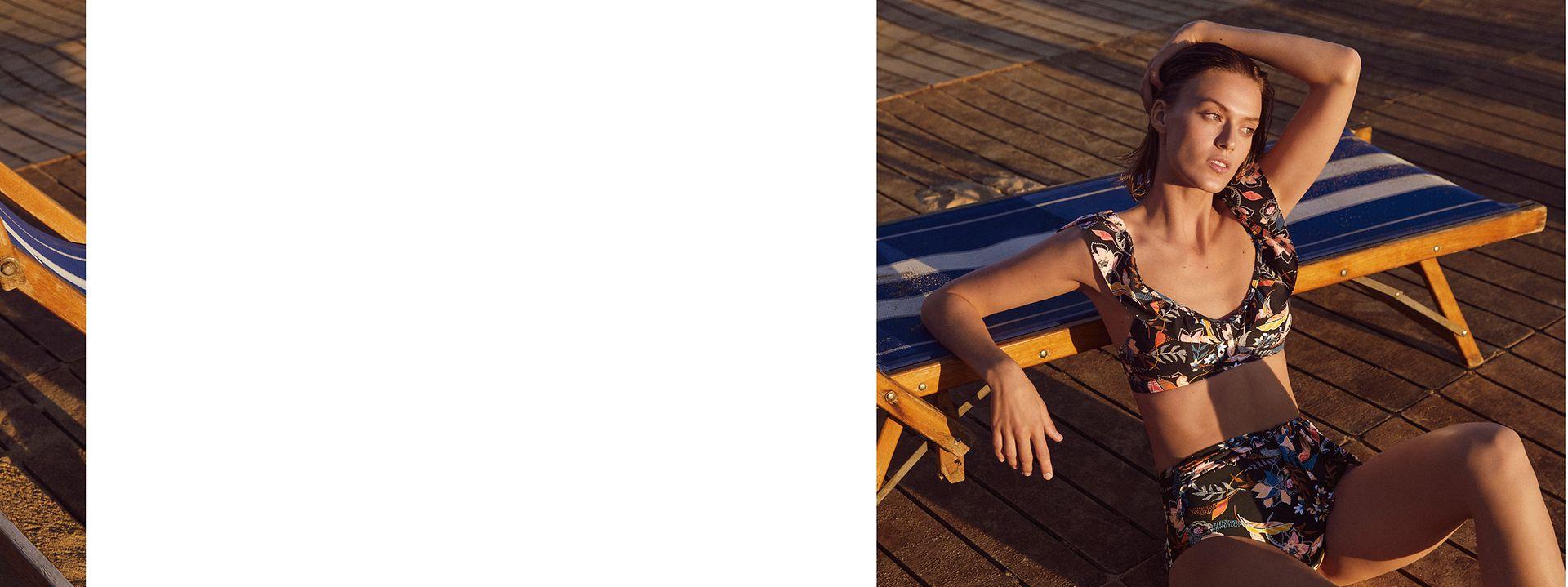 242021 - women - startpage - main banner - hot summer styles - IMG