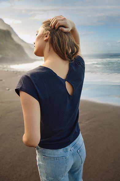 242021 - women - plp teaser s - T-shirts - position 15 - IMG