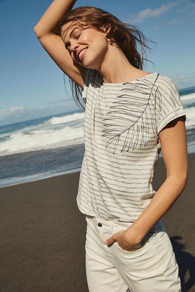 242021 - women - plp teaser s - T-shirts - position 1 - IMG (1)