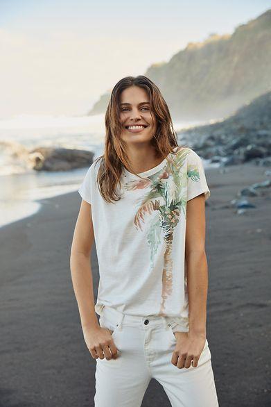 242021 - women - plp teaser s - T-shirts - position 4 - IMG
