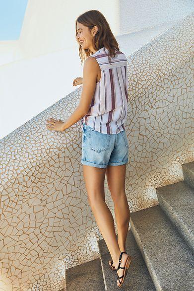 252021 - women - plp banner - denim - Shorts - pos 2 - IMG