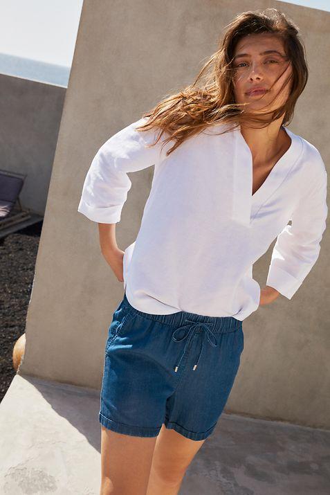 222021 - women - startpage - app tile banner - shorts - IMG (1)