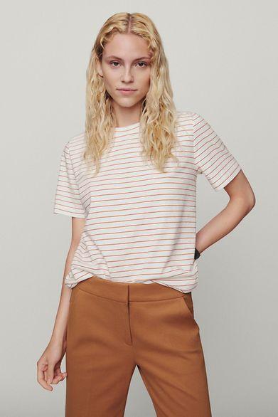 262021 – women – plp banner – trouser – culotte – pos 1 - IMG