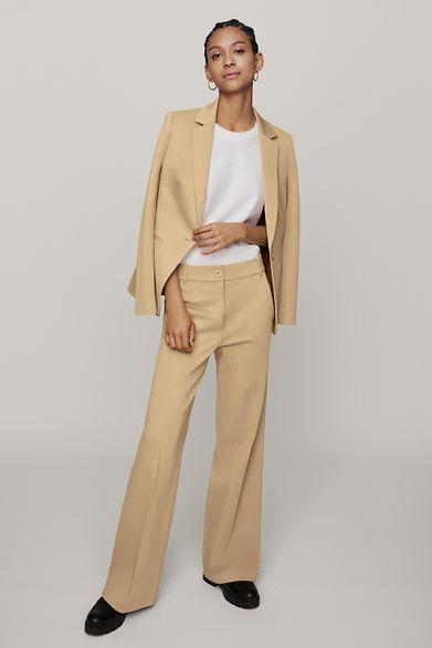 262021 – women – plp banner – trouser – straight – pos 1 - IMG