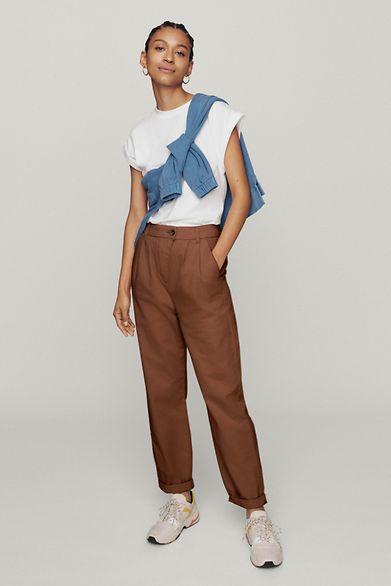 262021 – women – plp banner – trouser – chino – pos 1 - IMG