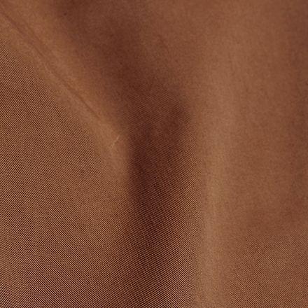 Article grid_4 - Pantalons tout simplement idéals - IMG