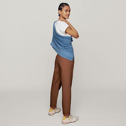 Article grid_6 - Pantalons tout simplement idéals - IMG