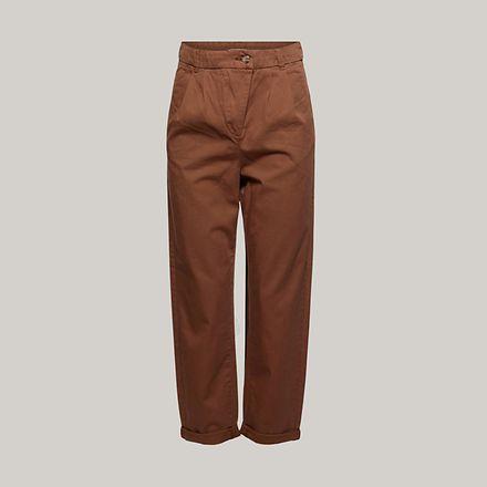Article grid_5 - Pantalons tout simplement idéals - IMG