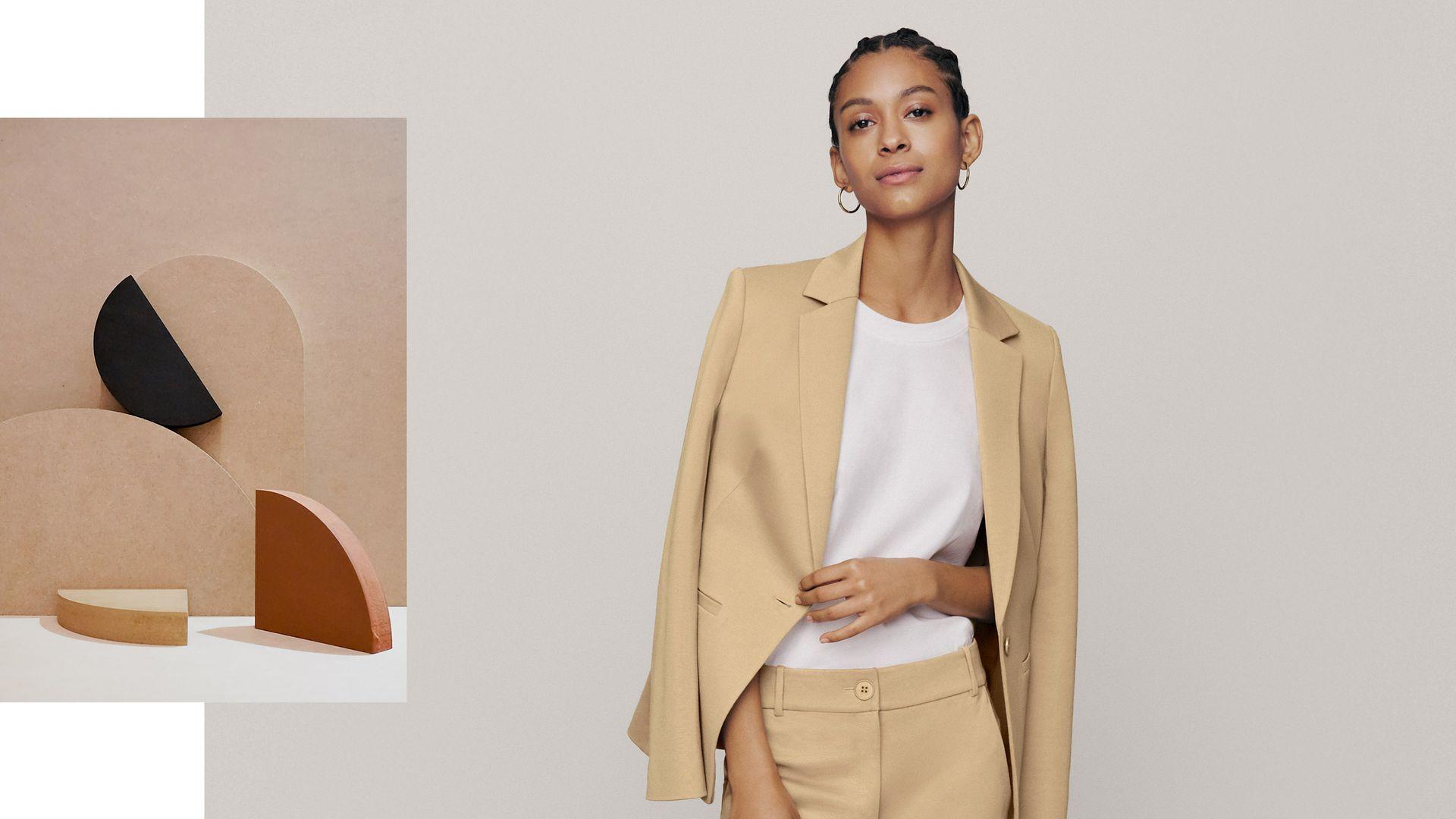 072021 - Women - Inspiration - Lookbook - Simply perfect trousers - Hero Large 4 - IMG - V2.jpg