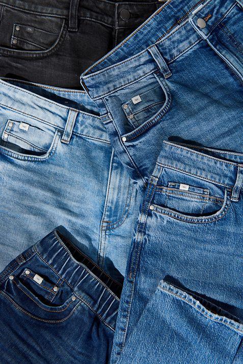 142021 - sale - startpage - tile banner - jeans - IMG