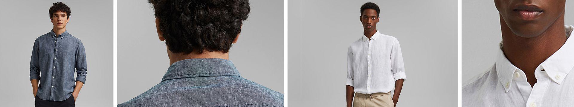 272021- men - startpage- pov -summer shirts - IMG