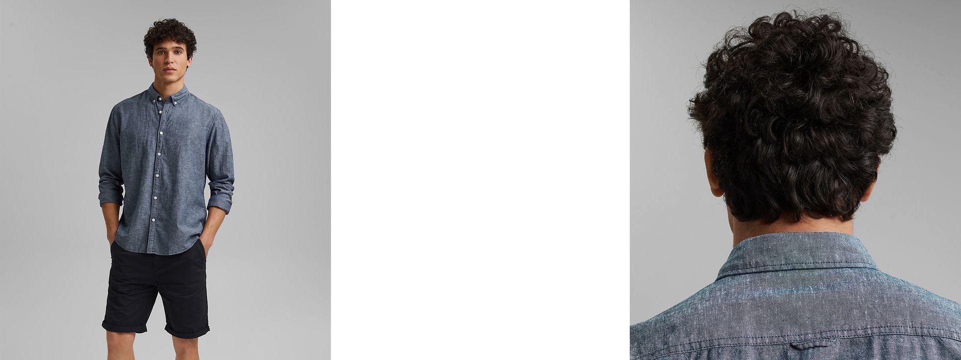 102021- gender - startpage- main banner -topic - IMG