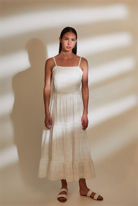Dresses_Tile_01_Step 4