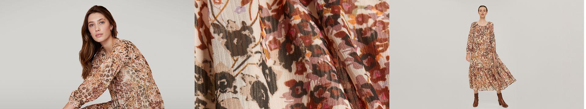 282020 - Women - pov banner - new florals - IMG