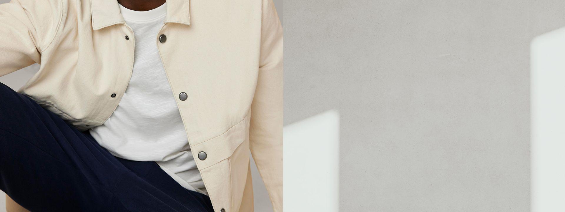 292021 - men - startpage- main banner -off white denim jacket - IMG