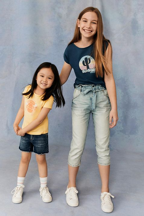 292021 - Unknown - Tile banner -- Kids - IMG
