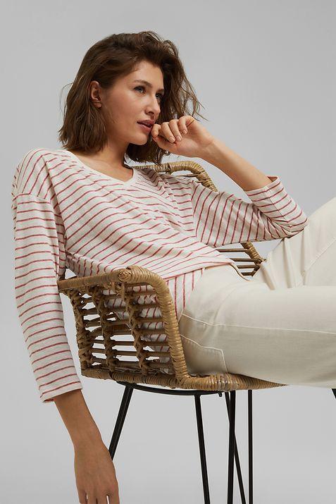 152021 - Inconnu - Bannière vignette - t-shirts femmes - IMG