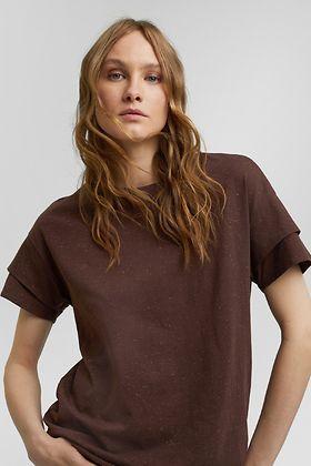200721 - Women - Inspiration - Lookbook - earth colors - Portrait Crousel 6 - IMG