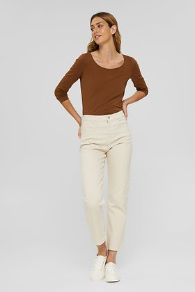 200721 - Women - Inspiration - Lookbook - earth colors - Portrait Crousel 7 - IMG