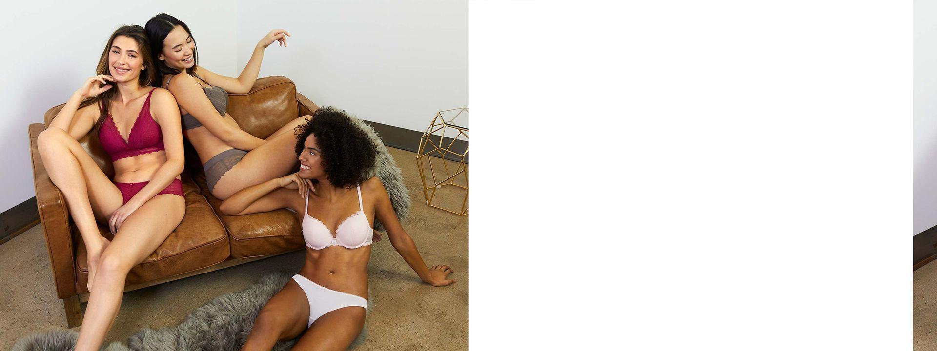 222021 - women - startpage - main banner - underwear - IMG