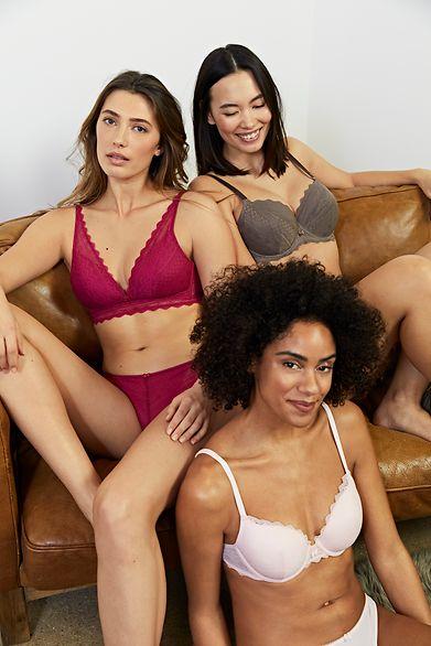302021 - women - lingerie and nightwear - plp banner - slips- position 1 - IMG